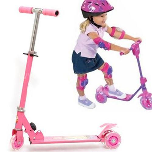 Xe trượt 03 bánh Scooter cho bé - 4317961 , 10515209 , 15_10515209 , 299000 , Xe-truot-03-banh-Scooter-cho-be-15_10515209 , sendo.vn , Xe trượt 03 bánh Scooter cho bé