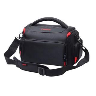 Túi đựng máy ảnh canon - Túi đựng máy ảnh 3 thumbnail