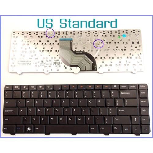 Bàn phím Laptop dell INSPIRON 14R N4010 N4030 N5030 M5030 N4010