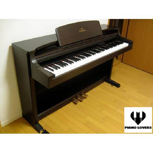 ĐÀN PIANO ĐIỆN COLUMBIA EP-158 - 4331614 , 10533609 , 15_10533609 , 8000000 , DAN-PIANO-DIEN-COLUMBIA-EP-158-15_10533609 , sendo.vn , ĐÀN PIANO ĐIỆN COLUMBIA EP-158