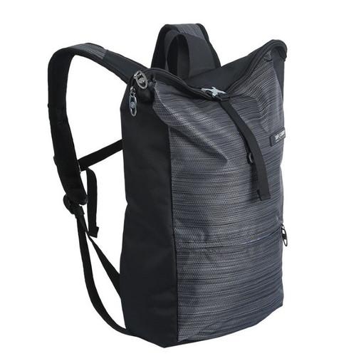Balo thời trang Simplecarry P1 Black - 4329288 , 10530014 , 15_10530014 , 690000 , Balo-thoi-trang-Simplecarry-P1-Black-15_10530014 , sendo.vn , Balo thời trang Simplecarry P1 Black