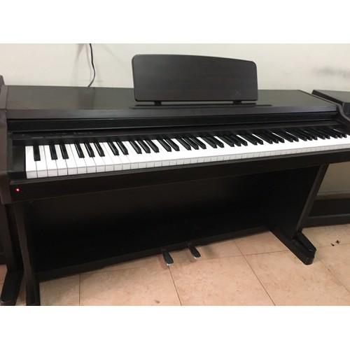 ĐÀN PIANO ĐIỆN COLUMBIA EP-90 - 4331641 , 10533665 , 15_10533665 , 7500000 , DAN-PIANO-DIEN-COLUMBIA-EP-90-15_10533665 , sendo.vn , ĐÀN PIANO ĐIỆN COLUMBIA EP-90