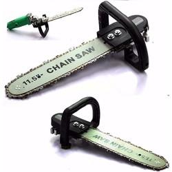Lưỡi cưa gắn máy cắt cầm tay - CHAIN SAW