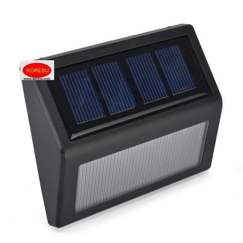 Bóng đèn năng lượng mặt trời 01