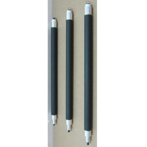 [Bộ 5 cái] trục từ máy in canon lbp 2900, 3000