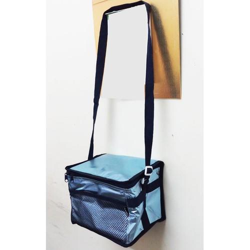 túi giữ nhiệt  24 18 19 cm