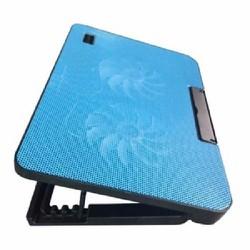 Đế tản nhiệt n99 laptop bền tốt