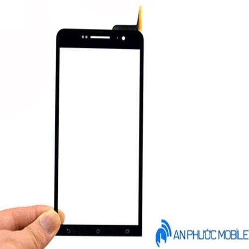 Cảm ứng ASUS X014D Zenfone Go 4.5