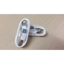 CÁP SẠC GB MICRO USB 1.2M