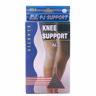 Băng bảo vệ đầu gối thun co giãn 4 chiều PJ 951 - 8935070704522 thumbnail