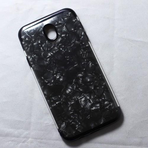 Ốp lưng dẻo Samsung Galaxy J7 Pro đẹp đen - 4341555 , 10545656 , 15_10545656 , 85000 , Op-lung-deo-Samsung-Galaxy-J7-Pro-dep-den-15_10545656 , sendo.vn , Ốp lưng dẻo Samsung Galaxy J7 Pro đẹp đen