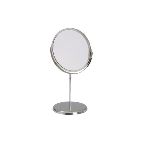 gương tròn để bàn trang điểm - 4342540 , 10547062 , 15_10547062 , 108000 , guong-tron-de-ban-trang-diem-15_10547062 , sendo.vn , gương tròn để bàn trang điểm