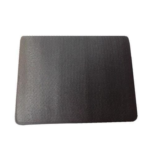 Túi Chống Sốc Bảo Vệ Laptop 15.6 Inch Phủ Lưới - 4343334 , 10548214 , 15_10548214 , 31000 , Tui-Chong-Soc-Bao-Ve-Laptop-15.6-Inch-Phu-Luoi-15_10548214 , sendo.vn , Túi Chống Sốc Bảo Vệ Laptop 15.6 Inch Phủ Lưới
