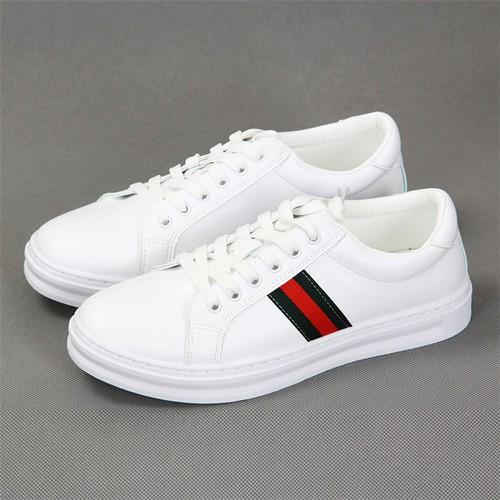 Giày sneaker nam cao cấp ADAM STORE - 4334523 , 10538160 , 15_10538160 , 338000 , Giay-sneaker-nam-cao-cap-ADAM-STORE-15_10538160 , sendo.vn , Giày sneaker nam cao cấp ADAM STORE