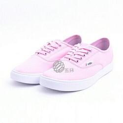 Giày Vans Cho Nữ