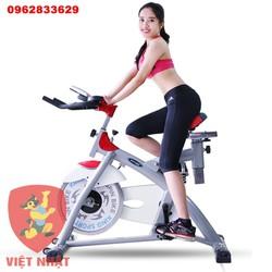 cho thuê xe đạp tập thể dục tại nhà