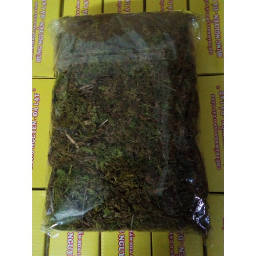 riêu rừng gói 100 gram