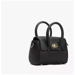Túi da dáng mini đẹp sành điệu