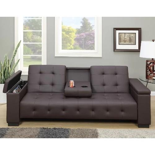 Ghế sofa giường đa năng PH-SFGB06-S2 cao cấp - 4337292 , 10541444 , 15_10541444 , 7150000 , Ghe-sofa-giuong-da-nang-PH-SFGB06-S2-cao-cap-15_10541444 , sendo.vn , Ghế sofa giường đa năng PH-SFGB06-S2 cao cấp