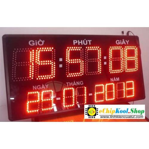 Đồng hồ lịch vạn niên không nhiệt độ - 4342089 , 10546959 , 15_10546959 , 5000000 , Dong-ho-lich-van-nien-khong-nhiet-do-15_10546959 , sendo.vn , Đồng hồ lịch vạn niên không nhiệt độ