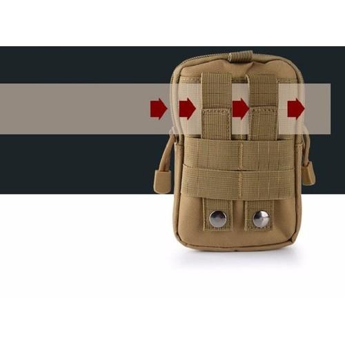 Túi đeo hông - túi đeo đùi - túi dụng cụ đeo thắt lưng - 7747904 , 18004425 , 15_18004425 , 121000 , Tui-deo-hong-tui-deo-dui-tui-dung-cu-deo-that-lung-15_18004425 , sendo.vn , Túi đeo hông - túi đeo đùi - túi dụng cụ đeo thắt lưng