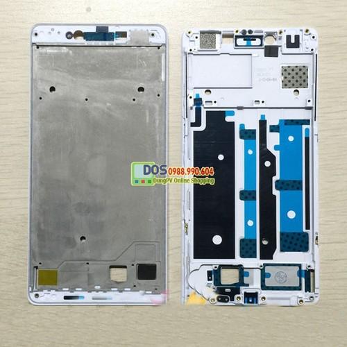 Khung xương, khung sườn màn hình điện thoại Oppo R7S - 4339170 , 10543200 , 15_10543200 , 120000 , Khung-xuong-khung-suon-man-hinh-dien-thoai-Oppo-R7S-15_10543200 , sendo.vn , Khung xương, khung sườn màn hình điện thoại Oppo R7S