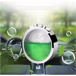 Nước hoa khử mùi trên ô tô DIY hương thơm dễ chịu - AD
