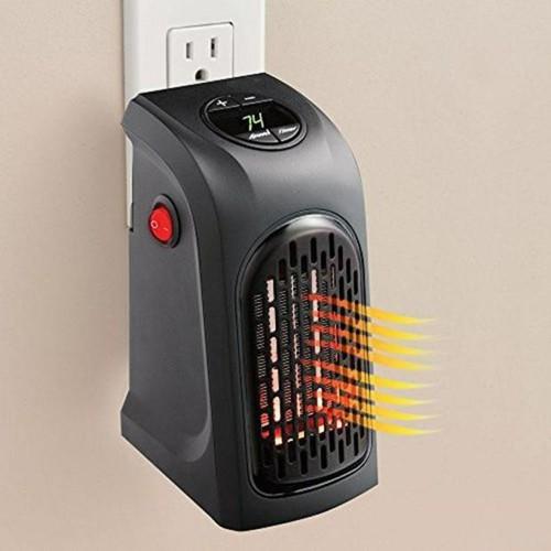 [MIỄN PHÍ VẬN CHUYỂN] Quạt sưởi ấm handy heater