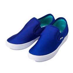 Giày Vans mẫu mới