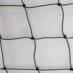Lưới rào sân bóng  [Kích thước 2m x 5m ] sợi cước PE bền 5 năm - RS-P3