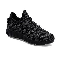 Giày Sneaker Thể Thao Zapas – GS011BA - Màu Đen...