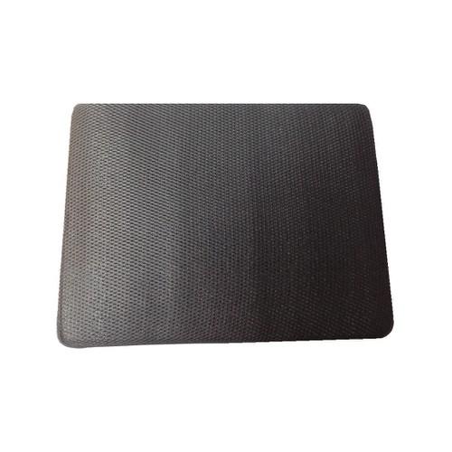 Túi Chống Sốc Bảo Vệ Laptop Phủ Lưới 13.3 inch