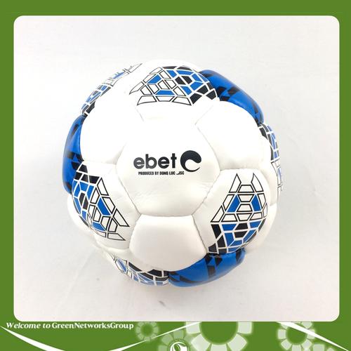 Quả bóng đá Ebete số 5 GreenNetworks