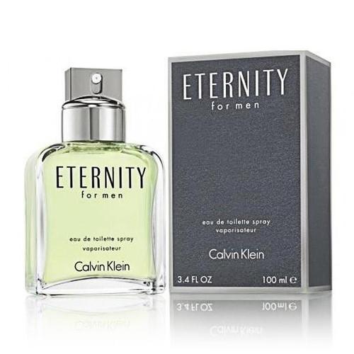 Nước hoa Nam CALVIN KLEIN Eternity For Men EDT 100ml - 10733787 , 10931977 , 15_10931977 , 1800000 , Nuoc-hoa-Nam-CALVIN-KLEIN-Eternity-For-Men-EDT-100ml-15_10931977 , sendo.vn , Nước hoa Nam CALVIN KLEIN Eternity For Men EDT 100ml