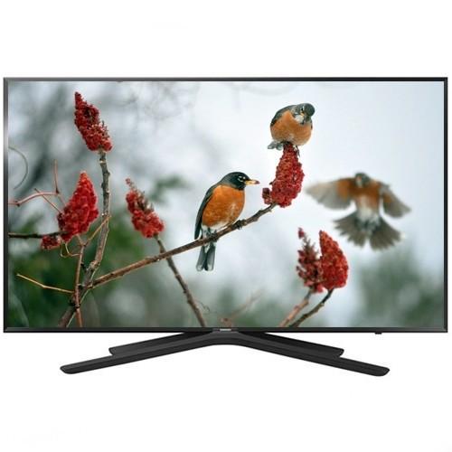 Smart Tivi Samsung 43 inch 43N5500 - 5242018 , 11578350 , 15_11578350 , 7549000 , Smart-Tivi-Samsung-43-inch-43N5500-15_11578350 , sendo.vn , Smart Tivi Samsung 43 inch 43N5500