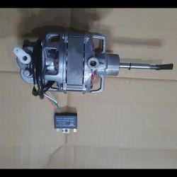 Motor quạt 220v Dây Đồng