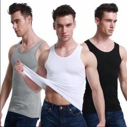 Bộ 3 áo balo cotton