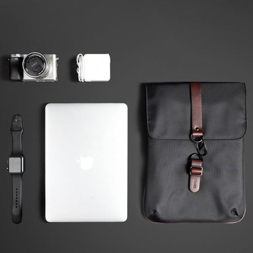 Túi đựng laptop - túi đựng macbook - túi đựng ipad 13 inch Dpark - 6094754 , 12621866 , 15_12621866 , 500000 , Tui-dung-laptop-tui-dung-macbook-tui-dung-ipad-13-inch-Dpark-15_12621866 , sendo.vn , Túi đựng laptop - túi đựng macbook - túi đựng ipad 13 inch Dpark