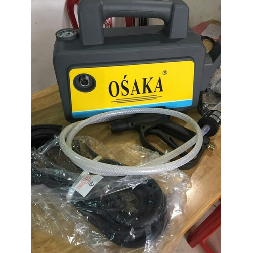 máy rửa xe Osaka QL -90