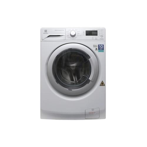 Máy giặt sấy EWW12853 Electrolux Inverter 8 kg