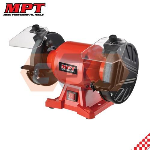 máy mài 2 đá   MBG1503 chính hãng MPT 250W