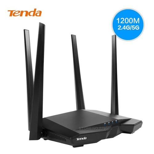 Thiết bị phát Wifi chuẩn AC 1200Mbps TEN DA AC6 nhập khẩu - 6389283 , 13005735 , 15_13005735 , 710000 , Thiet-bi-phat-Wifi-chuan-AC-1200Mbps-TEN-DA-AC6-nhap-khau-15_13005735 , sendo.vn , Thiết bị phát Wifi chuẩn AC 1200Mbps TEN DA AC6 nhập khẩu