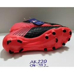 Giày Đá Bóng Ak220