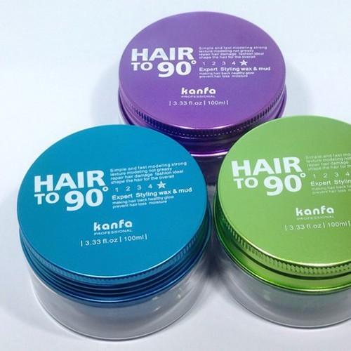 wax hair 90 - 10730341 , 10917100 , 15_10917100 , 90000 , wax-hair-90-15_10917100 , sendo.vn , wax hair 90