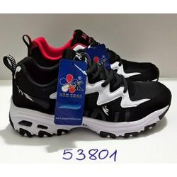 Giày Thể Thao AK705