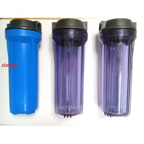 Bộ 3 cốc lọc nước số 1 2 3 ,10 inch,ren 21+tay vặn cốc +giá đỡ -star - 10733329 , 10930410 , 15_10930410 , 645000 , Bo-3-coc-loc-nuoc-so-1-2-3-10-inchren-21tay-van-coc-gia-do-star-15_10930410 , sendo.vn , Bộ 3 cốc lọc nước số 1 2 3 ,10 inch,ren 21+tay vặn cốc +giá đỡ -star