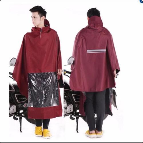 Áo mưa chống nước siêu bóng - màu đỏ - 10733447 , 10930895 , 15_10930895 , 345000 , Ao-mua-chong-nuoc-sieu-bong-mau-do-15_10930895 , sendo.vn , Áo mưa chống nước siêu bóng - màu đỏ