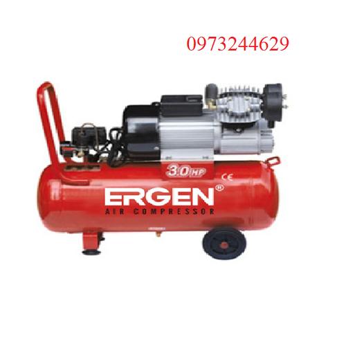Máy nén khí Ergen EN-3040 - 3.0 HP-mô tơ dây đồng - 10732482 , 10926844 , 15_10926844 , 4300000 , May-nen-khi-Ergen-EN-3040-3.0-HP-mo-to-day-dong-15_10926844 , sendo.vn , Máy nén khí Ergen EN-3040 - 3.0 HP-mô tơ dây đồng