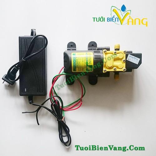 Máy bơm rửa xe tăng áp lực nước mini - Kèm nguồn 12v - 4468481 , 10923558 , 15_10923558 , 350000 , May-bom-rua-xe-tang-ap-luc-nuoc-mini-Kem-nguon-12v-15_10923558 , sendo.vn , Máy bơm rửa xe tăng áp lực nước mini - Kèm nguồn 12v