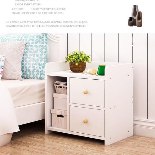 Táp đầu giường , Tủ đầu giường , Kệ tủ đầu giường , Kệ tủ để đồ , Tủ để gọn đồ - 5688037 , 12132247 , 15_12132247 , 790000 , Tap-dau-giuong-Tu-dau-giuong-Ke-tu-dau-giuong-Ke-tu-de-do-Tu-de-gon-do-15_12132247 , sendo.vn , Táp đầu giường , Tủ đầu giường , Kệ tủ đầu giường , Kệ tủ để đồ , Tủ để gọn đồ